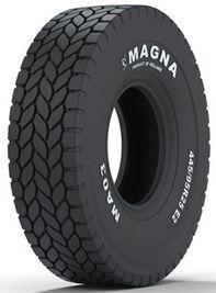 MAGNA Magna MA03 E-2