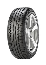 FORMULA Winter (by Pirelli)