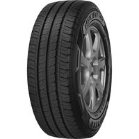 Goodyear GOYE EFFICIENTGRIP CARGO