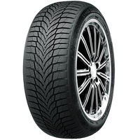 NEXEN GT Radial Winguard Sport2