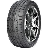 Tyres - Tyres bb0fb1cdb08
