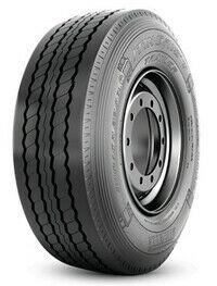 PIRELLI Pirelli T90