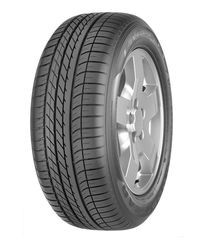 Goodyear GOYE EAGLE F1 ASYM SUV AT