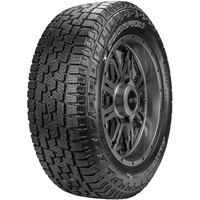 PIRELLI ScAllTerrain Plus
