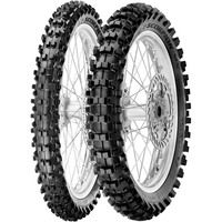 PIRELLI moto SCORPION MX32 MID SOFT