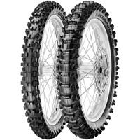 PIRELLI moto SCORPION MX SOFT 410