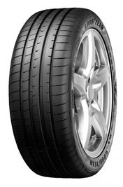Goodyear F1 Asymmetric 5