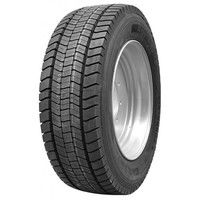 ADVANCE TYRE ADVANCE TYRE GL265D
