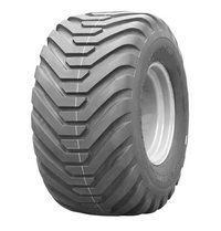 ADVANCE TYRE agro ADVANCE TYRE I-3C