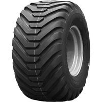 ADVANCE TYRE agro/indst ADVANCE TYRE I-3C