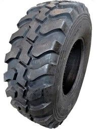 ADVANCE TYRE agro/indst ADVANCE TYRE AR833