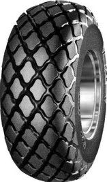 ADVANCE TYRE agro/indst ADVANCE TYRE C7