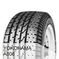 YOKOHAMA YOKO A008