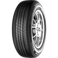 MICHELIN Energy MXV4 Plu