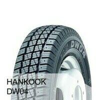 HANKOOK DW04*