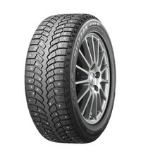 BRIDGESTONE SPIKE01