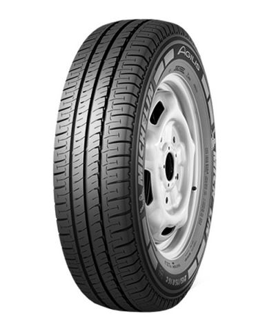 MICHELIN Agilis+