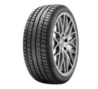 KORMORAN Road Performance(by Michelin)