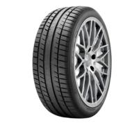 KORMORAN Road Performance (by Michelin)