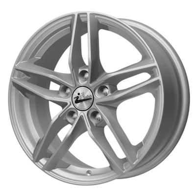 iFree MSKV Hyper Silver, 16x65 ET38
