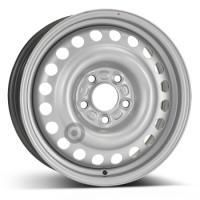 Disks KFZ FORD, 15x60 5x108 ET53