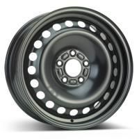 Disks KFZ FORD, 16x65 ET50