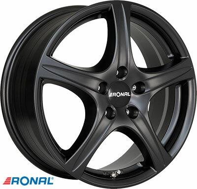 RONAL R56 B 7,5X19 5X114/50 (82,0) (BM) (TÜV) KG725
