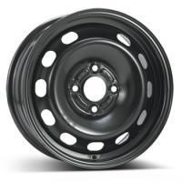 Disks KFZ FORD, 15x60 4x108 ET37.5