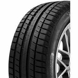 KORMORAN Road Performance(by Michelin)