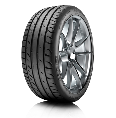 KORMORAN Ultra High Performance(by Michelin)