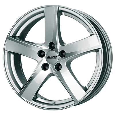 Alutec Freeze, 18x75 ET39