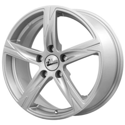 iFree Kalvados Silver, 16x70 ET45
