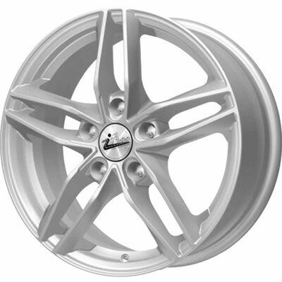 iFree MSKV Silver, 16x65 ET39