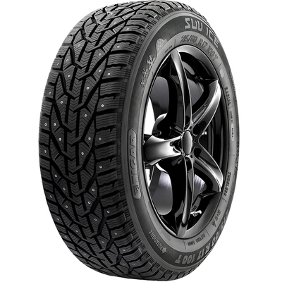 TIGAR Ice (by Michelin)