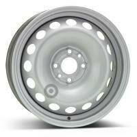 Disks KFZ FIAT, 15x55 ET32