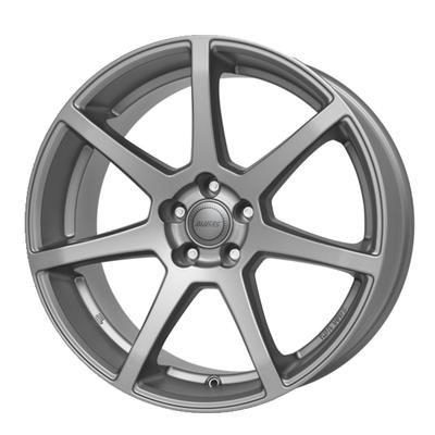 Alutec Pearl Grey, 20x90 ET25